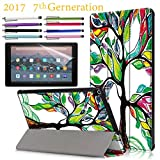 10 inch tablet covers - Amazon Fire HD 10