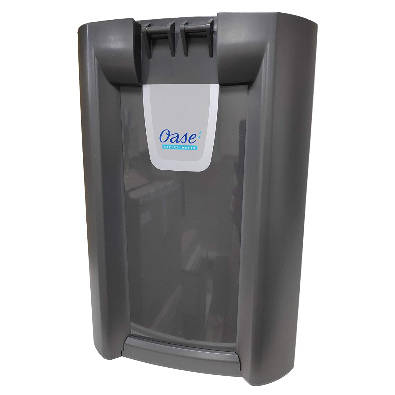 Oase BioMaster 350 Filter Container Part 45160
