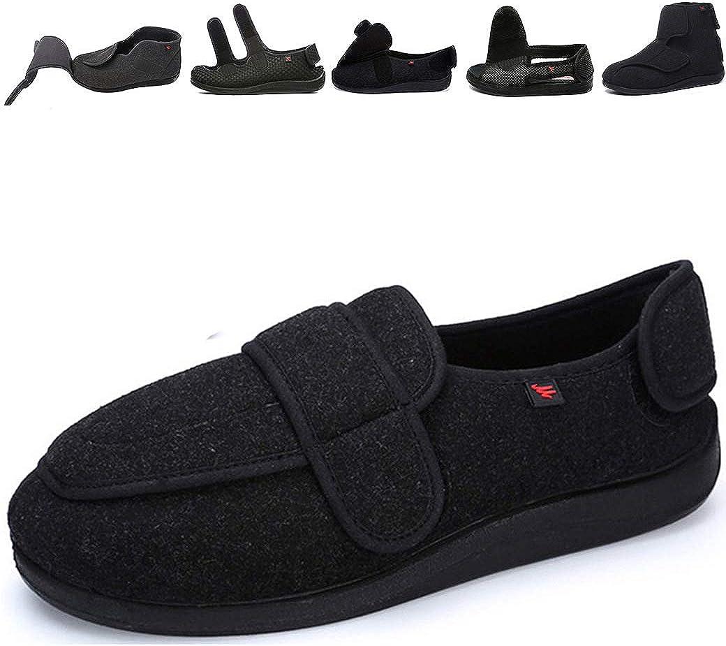 Amazon.ca: Shoes \u0026 Handbags