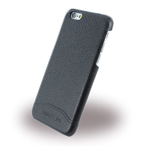 custodia cerruti iphone 6