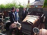 Scottish Estate Treasure Hunt