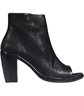 THE LAST CONSPIRACY Damen Stiefelette Margot aus Wildleder