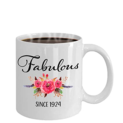 94th Birthday Ideas 94 Year Old Woman Gifts For Women
