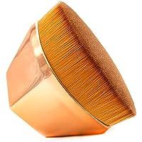 Pincel oval para Base