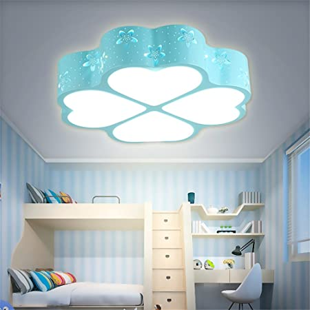 childrens bedroom lighting. Wandun Children\u0027s Bedroom Light Children Baby Lamp Ceiling Light  LED Childrens Lighting D