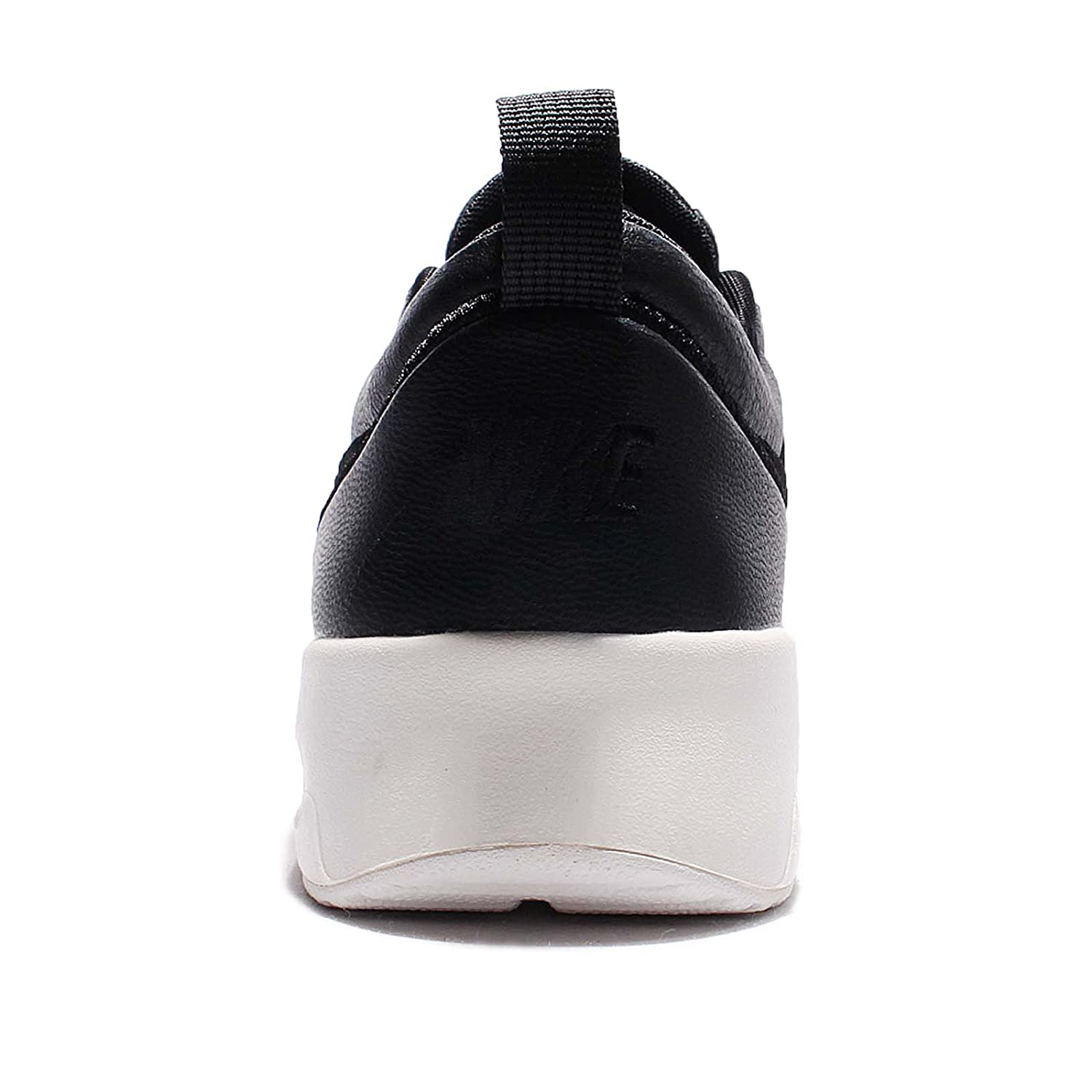 san francisco 4c032 e7bd8 Amazon.com   Nike Womens Air Max Thea Ultra SI Running Trainers 881119  Sneakers Shoes   Road Running