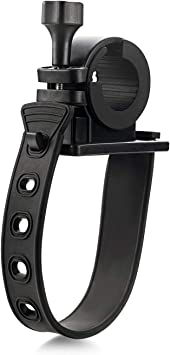 Foraco - Soporte para Altavoces de Bicicleta (Bluetooth, Ajustable ...