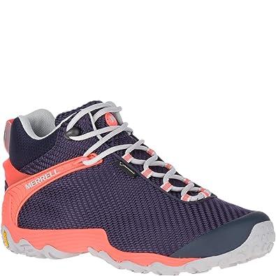 super specials reputable site pick up Amazon.com: Merrell Chameleon 7 Storm Mid Gore-TEX: Shoes