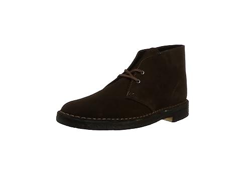 Clarks ORIGINALS Boot, Botas Desert para Hombre