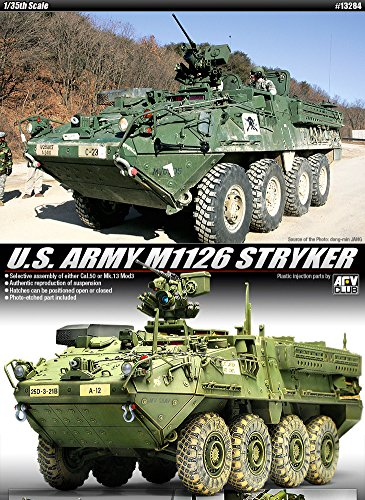Academy ACA13208 Model Kit, Various for sale  Delivered anywhere in USA