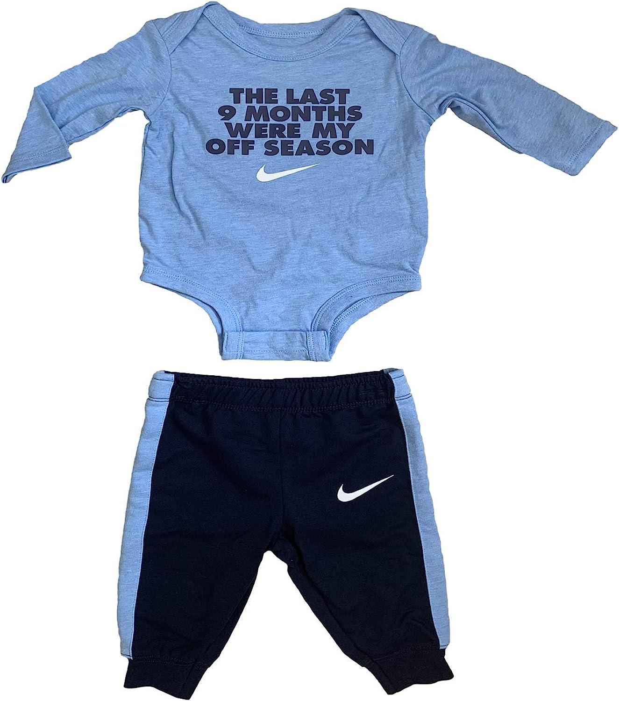 infant baby boy nike clothes Shop