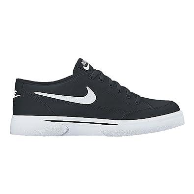Buy Nike Womens GTS 16 TXT Shoes Black