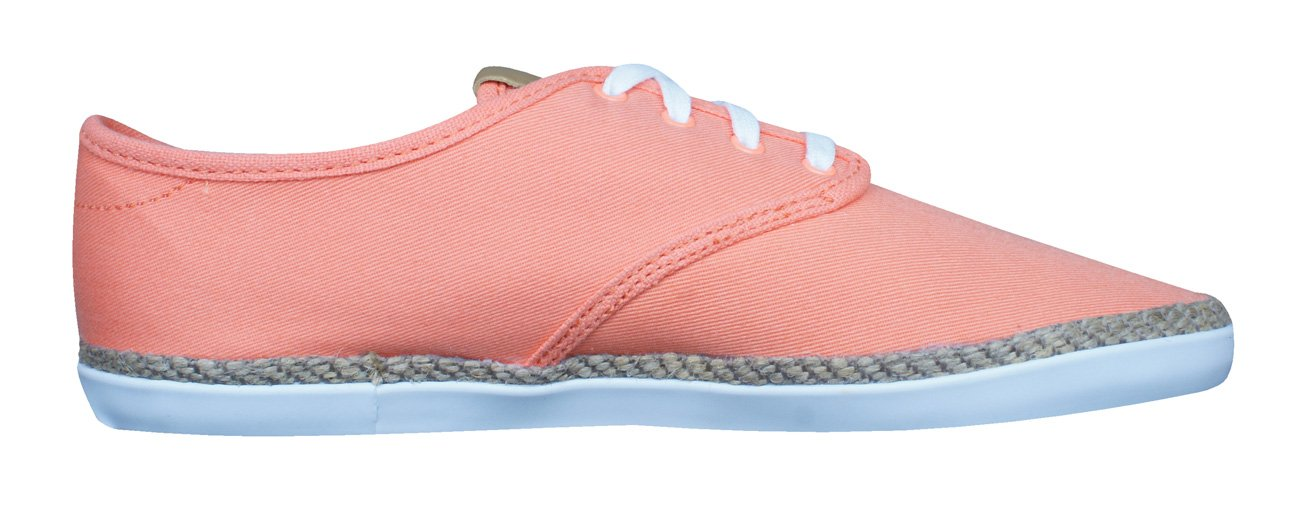 size 40 105a5 a874b adidas Originals Adria PS Espadrile zapatillas de deporte para mujer   Amazon.com.mx  Ropa, Zapatos y Accesorios
