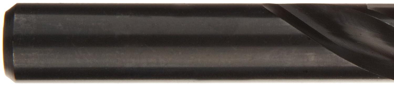 Bright Finish Precision Twist Drill 018685 Series R15P PART NO PTD18685 #85 Size Jobber Length HSS Drill