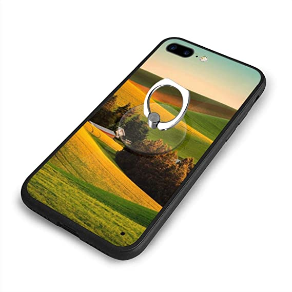 farm iphone 7 case