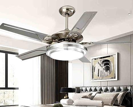 Plafoniere Per Hotel : Momo illuminazione decorativa personalizzata ventilatore a