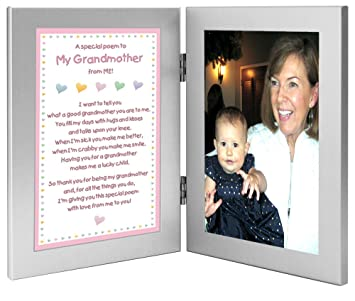 Amazon Birthday Or Mothers Day Gift For My Grandmother From