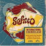 International Soundclash