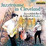 Jazzträume in Cleveland: Eine musikalische Reise durch die Zauberwelt des Saxophons | Kim Märkl