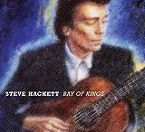 Bay of Kings by Hackett, Steve (2013-12-24)