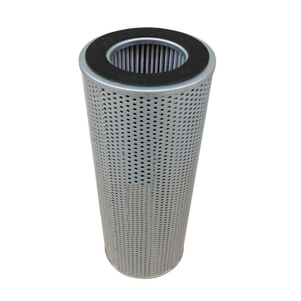 QX104006 Oil Filter Element kit for Gardner Denver Compressor GD Quincy 2109086 2109086