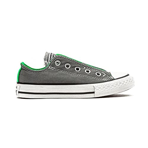converse 356855c ct slip on canvas