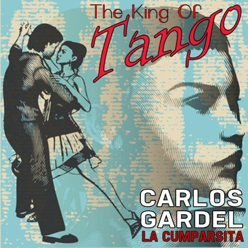 Resultado de imagen para La Cumparsita (The King Of Tango)
