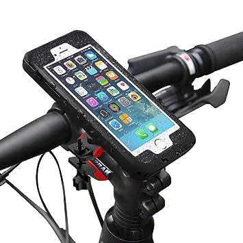 coque iphone 6 pour moto