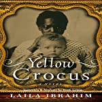 Yellow Crocus by Laila Ibrahim: Summary |  Book Junkie