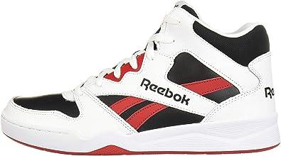 reebok mens shoes
