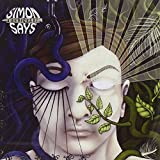 Tardigrade by Simon Says (2008-03-25)