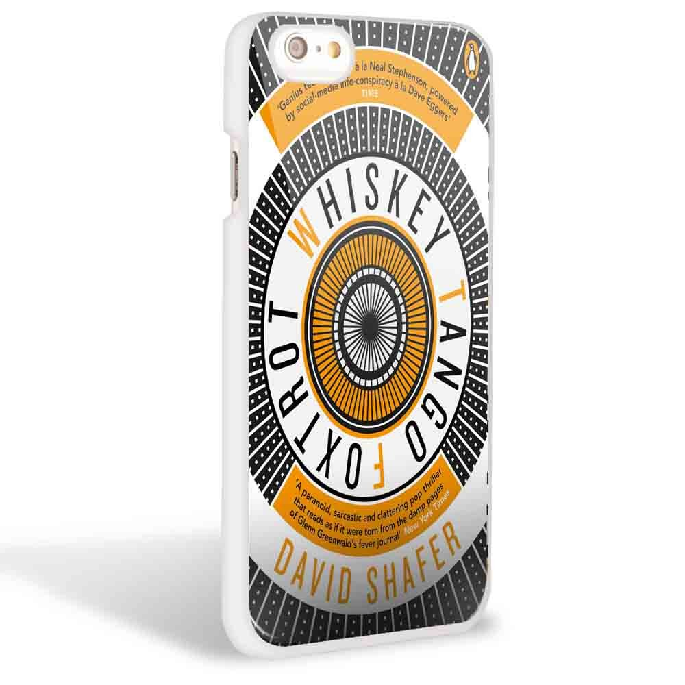 iphone 6 faver