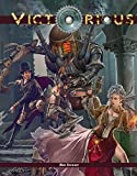 img - for Victorious Role Playing Game book / textbook / text book