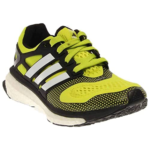 0cbb48e22d8a Amazon.com  adidas Mens Energy Boost ESM J Athletic   Sneakers ...