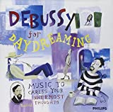 Classical Music : Debussy For Daydreaming