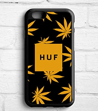 coque iphone 6 huf
