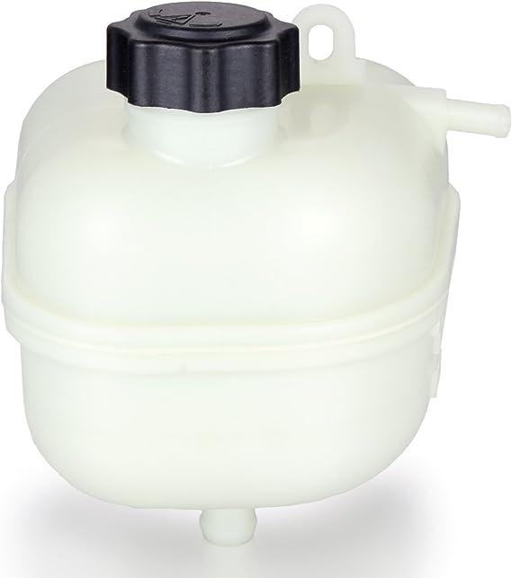 Wasserpumpe mit Metallschaufelrad HEPU P560 Kühlmittelpumpe