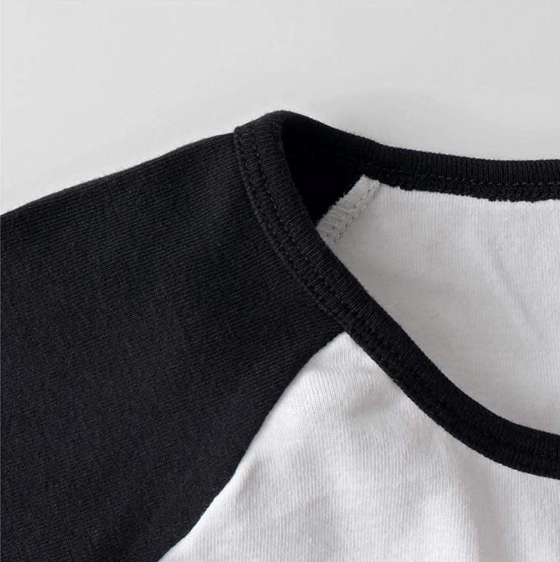 Best4U/&Me American Flag Nebraska Stron Mens Short Sleeve Baseball Shirt Casual Raglan Sleeve Tee