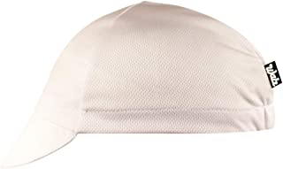 product image for Walz Caps White Technical 4-Panel