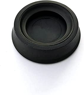 product image for AeroPress Brand Replacement Silicone Rubber Gasket Seal