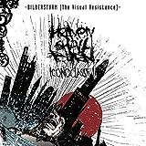 Bildersturm - Iconoclast Ii (The Visual Resistance) (2009-05-25)