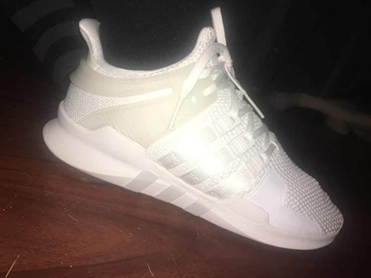 adidas Originals Women's EQT Support Adv Running Shoe Probably not worth an expensive price tag