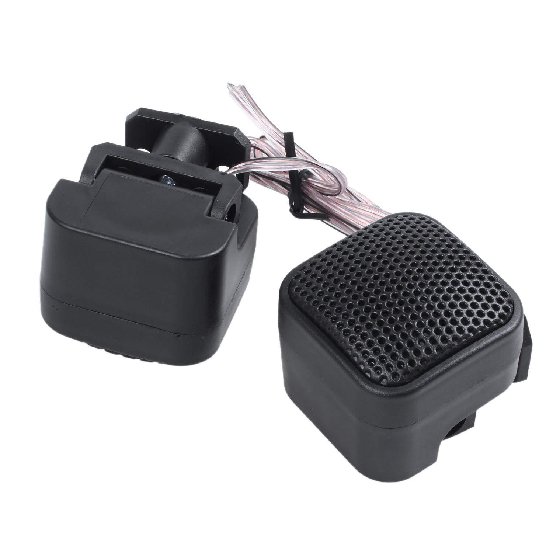 NOPNOG Auto Gonfleur connecteur de valve Pince Pneu de voiture Pompe /à air Mandrin /à pince 8/mm