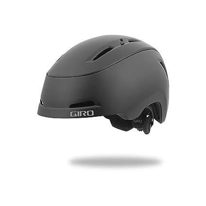 2129e52035e Amazon.com : Giro Camden MIPS Bike Helmet : Sports & Outdoors