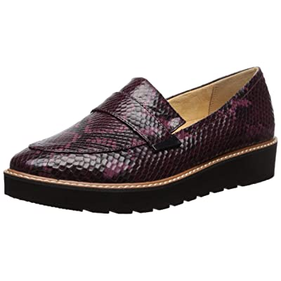 Naturalizer Women's Adiline Loafer | Loafers & Slip-Ons