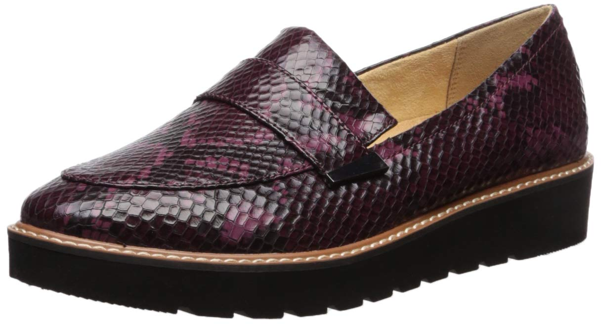 Naturalizer Women's Adiline Loafer