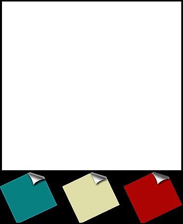 Tile Style Decals | Modell (30x TSA30   4in  Matt White) | Wandfliese