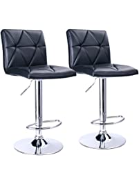 Superieur Leader Accessories Bar Stool ...