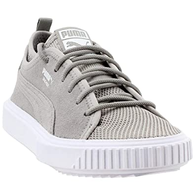 73109594023380 PUMA Men s Breaker Mesh Q2 Birch 7 ...