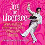 Joy of Liberace, Michael Feder and Karan Feder, 1883318718